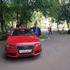 Aleksey, 40, Ipatovo