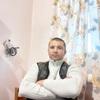 иван, 32, г.Краснослободск