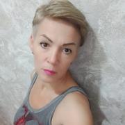Марина 51 год (Телец) Нижнекамск