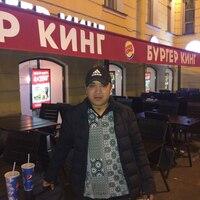 Адхамжон, 34 года, Близнецы, Андижан