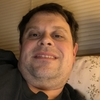 thomas, 43, г.Ньюарк