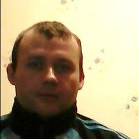Дмитрий, 36 лет, Весы, Воронеж