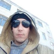 Вадим 28 Куртамыш