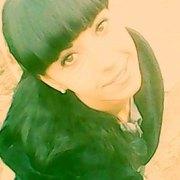 Анастасия, 25, г.Ершов
