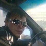 Александр 29 Кокшетау