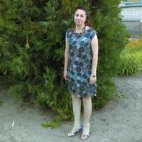 Татьяна, 49 лет, Весы, Киев