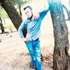 Илья, 20, г.Балаклея