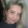 Таня, 45, г.Луцк