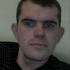 Леонид, 33, г.Тульчин
