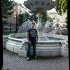 Yuriy, 36, Huliaipole
