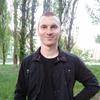 Богдан, 30, г.Ахтырка