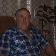 Николай, 56, г.Алтайский