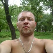владислав 38 Ирпень