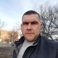 Саша, 33 года, Стрелец, Енакиево