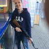 Dmitriy, 22, г.Zielona Góra