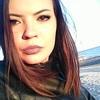 Дарья, 22, г.Донецк