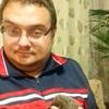 Олександр, 24, Чернівці