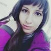 Ольга Троянова, 20, г.Самара