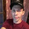 Андрей, 37, Черкаси
