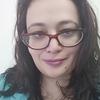 любимая, 44, г.Москва