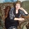 наташа, 49, г.Павлодар