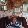 Игорь, 45, г.Николаев