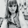 Елена Голотвина, 28, г.Заринск