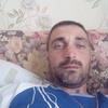 Николай, 34, г.Астрахань