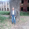 Олег, 43, г.Волхов