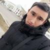 Ерболат, 23, г.Астана