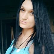 Инна, 27, г.Алчевск