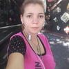 Маша, 22, г.Николаев