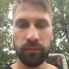 Иван, 30, г.Херсон