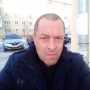 Вадим 51 Каменск-Уральский