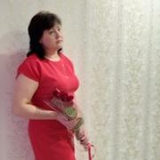 Татьяна 46 Краснодар