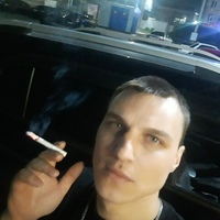 Евгений, 26 лет, Лев, Бийск