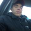 Антон, 18, г.Уфа