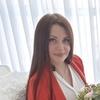 Sofiya, 30, Asbest