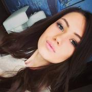 Аделина, 23, г.Краматорск