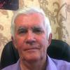 Сергей, 64, г.Краснодар
