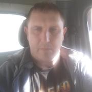 Алекс, 46, г.Армавир
