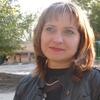 мила, 41, г.Дивное (Ставропольский край)