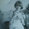 Марина, 46, г.Онега