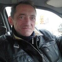 Вадим, 51 год, Козерог, Челябинск