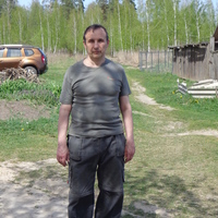 Евгений, 60 лет, Рыбы, Локоть (Брянская обл.)