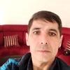батир, 42, г.Москва