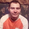 Макс, 27, г.Фрязино