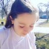Маша, 17, г.Цюрупинск