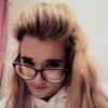 Елизавета, 19, г.Кореновск