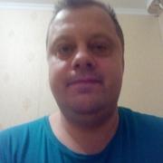 виталий 46 Минск